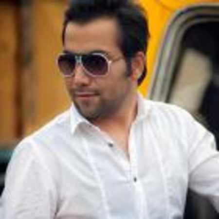 دانلود اهنگ آرش خان احمدی نگاه (ریمیکس)
