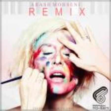 دانلود اهنگ آرش محسنی Crazy (Remix)