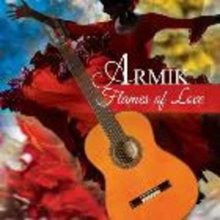 دانلود اهنگ آرمیک Flames of Love