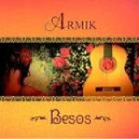 دانلود اهنگ آرمیک Besos