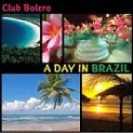 دانلود اهنگ آرمیک Brazilian Kiss