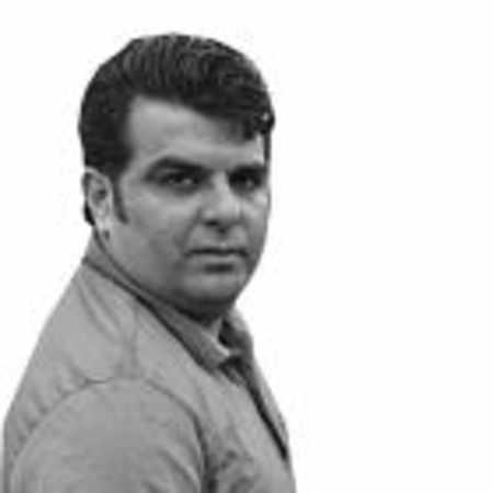 دانلود اهنگ احمد شکوری احساس تنهایی