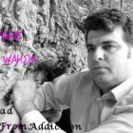 دانلود اهنگ احمد شکوری حیوان وحشی