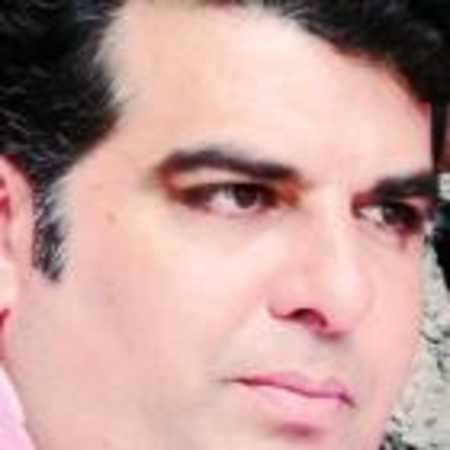 دانلود اهنگ احمد شکوری فیس بوک