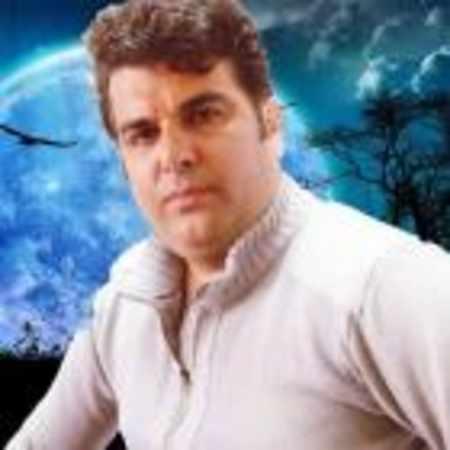 دانلود اهنگ احمد شکوری تنهایی و زندان
