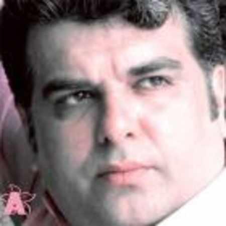دانلود اهنگ احمد شکوری سراب و سیاهی