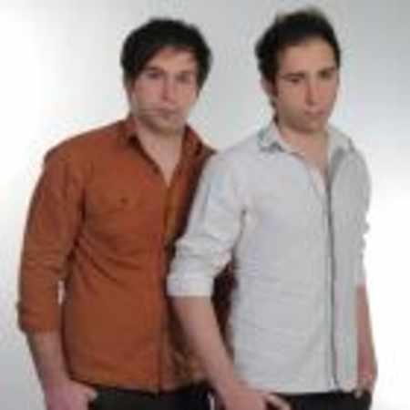 دانلود اهنگ احمد و محمد غیاثوند قصه دلتنگی