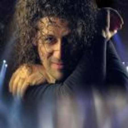 دانلود اهنگ السید می خوام باهام برقصی با حضور فرزاد واثقی