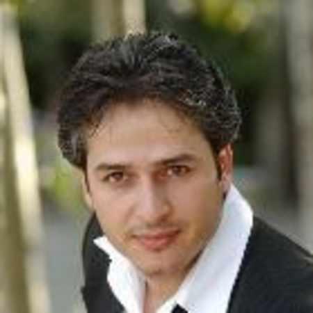 دانلود اهنگ امیر تاجیک قصه ی مردای مرد