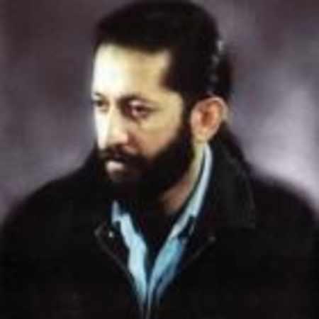 دانلود اهنگ بهمن سلحشور همنفس