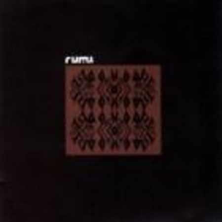 دانلود آلبوم رومی ۱ از حامد نیک پی