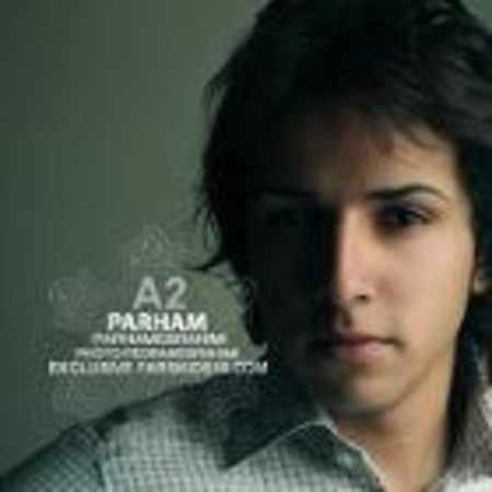 دانلود آلبوم A2 از پرهام ابراهیمی