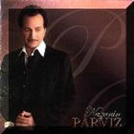 دانلود آلبوم نازنین از پرویز خوش رزم