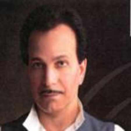 دانلود اهنگ پرویز خوش رزم تویی نازنینم