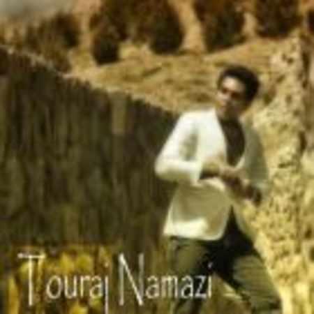دانلود آلبوم تک اهنگ ها از تورج نمازی