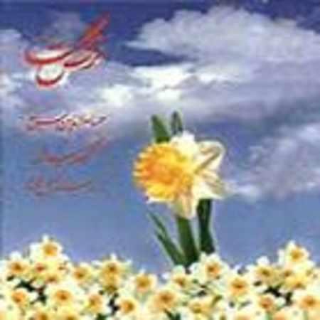 دانلود اهنگ حسام الدین سراج چهارمضراب