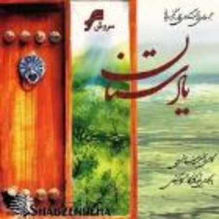 دانلود آلبوم یادستان از حسین بهروزی نیا