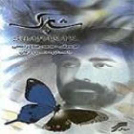دانلود آلبوم شاپرک از حسین زمان