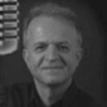 دانلود آلبوم مروری به فرانک سیناترا از حمید نجفی