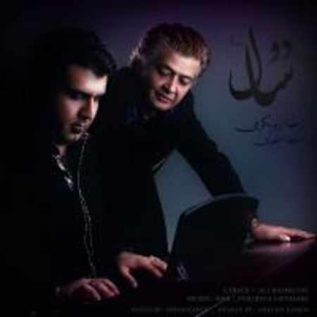 دانلود آلبوم تک اهنگ ها از رضا رویگری