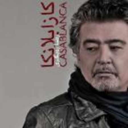 دانلود آلبوم کازابلانکا از رضا رویگری