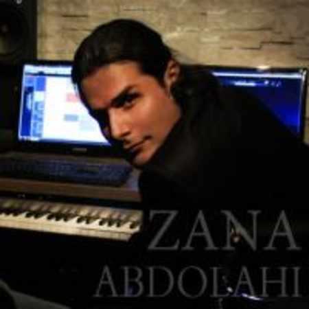 دانلود آلبوم تک اهنگ ها از زانا عبدالهی