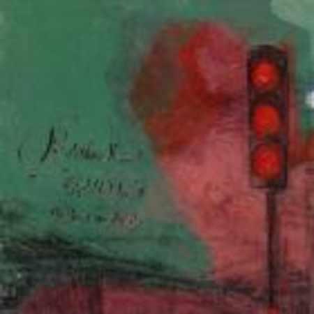 دانلود آلبوم تک اهنگ ها از آریا آرام نژاد