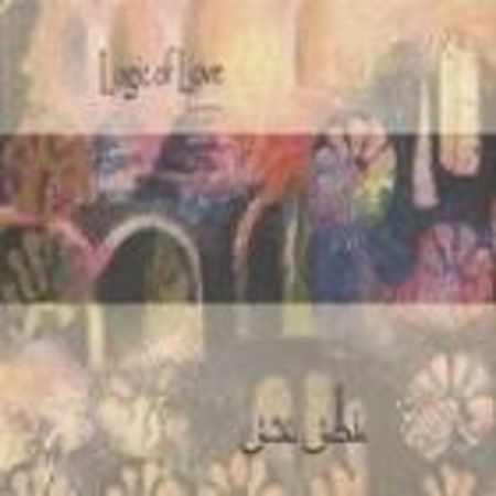 دانلود آلبوم منطق عشق از سینا سرلک
