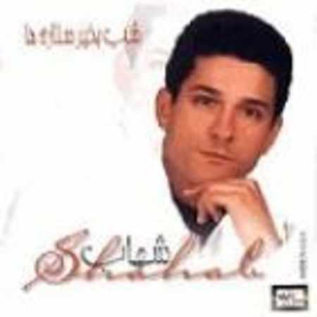 دانلود آلبوم شب بخیر ستاره ها از شهاب مقامی