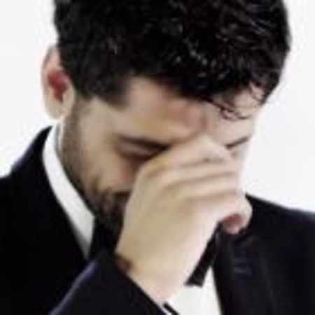 دانلود آلبوم تک اهنگ ها از صدرالدین