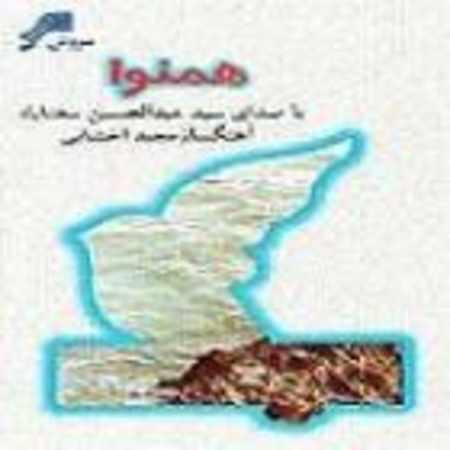 دانلود آلبوم همنوا از عبدالحسین مختاباد