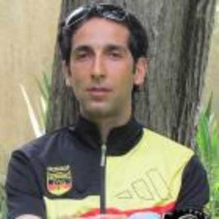 دانلود اهنگ علی شریف رویای من
