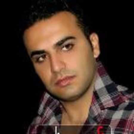 دانلود اهنگ علی صوفی خداحافظ