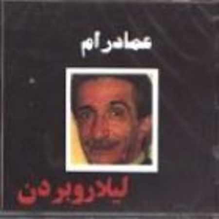 دانلود آلبوم لیلا رو بردن از عماد رام
