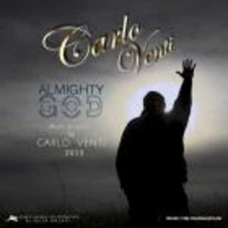 دانلود اهنگ کارلو ونتی Almighty God