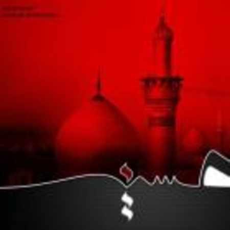 دانلود اهنگ کورش احمدزاده امان امان