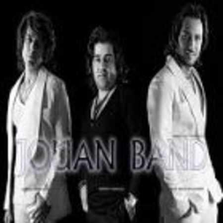 دانلود آلبوم ژوان از گروه ژوان