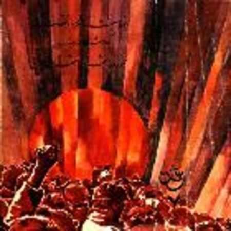 دانلود آلبوم چاووش ۷ ( به مناسبت سالگرد انقلاب ) از گروه شیدا و عارف