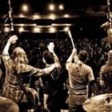 دانلود آلبوم تک اهنگ ها از گروه کامنت