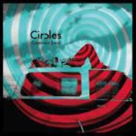 دانلود آلبوم دایره ها از گروه کامنت