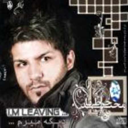 دانلود آلبوم دیگه میرم از مجید خراطها