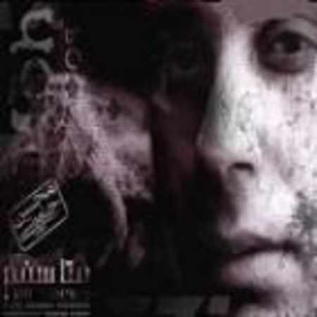 دانلود اهنگ محسن چاوشی سنگ صبور
