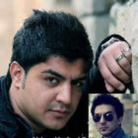 دانلود اهنگ محسن منفرد از من بدتر نیست حالت