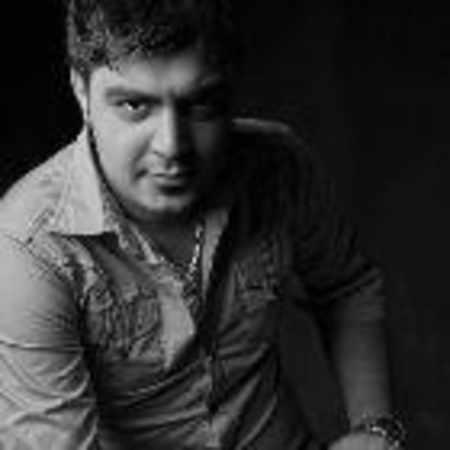 دانلود اهنگ محسن منفرد تولد ستاره