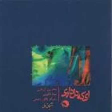 دانلود آلبوم ای که دل داری از محسن کرامتی