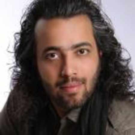 دانلود اهنگ محسن یاحقی سزاوارم