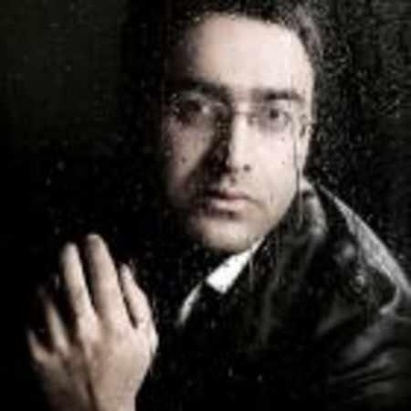 دانلود اهنگ محسن یحیی نژاد سکوت تلخ