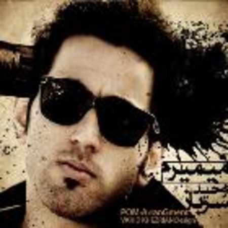 دانلود آلبوم تک اهنگ ها از وحید سرباز