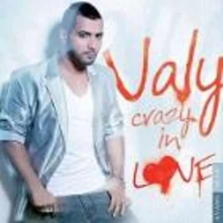 دانلود آلبوم Crazy In Love از ولی