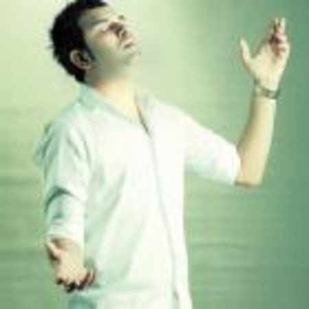 دانلود آلبوم تک اهنگ ها از هادی صدری